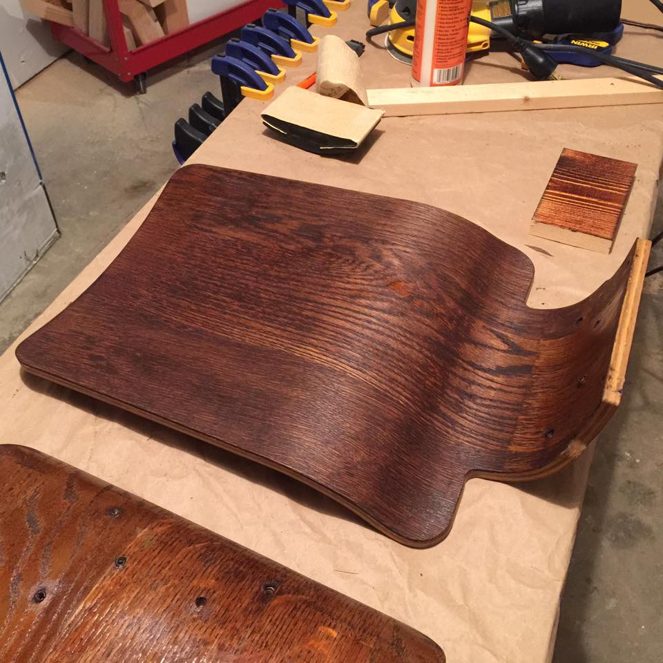 ryan-turek-chair-restoration-03