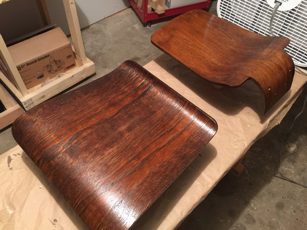 ryan-turek-chair-restoration-04