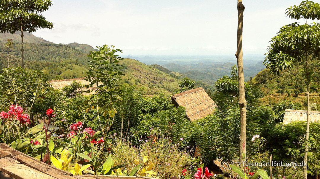 98 Acres Ella Sri Lanka