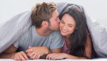 100 free dating johannesburg