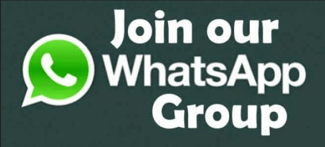 Soweto whatsapp group links