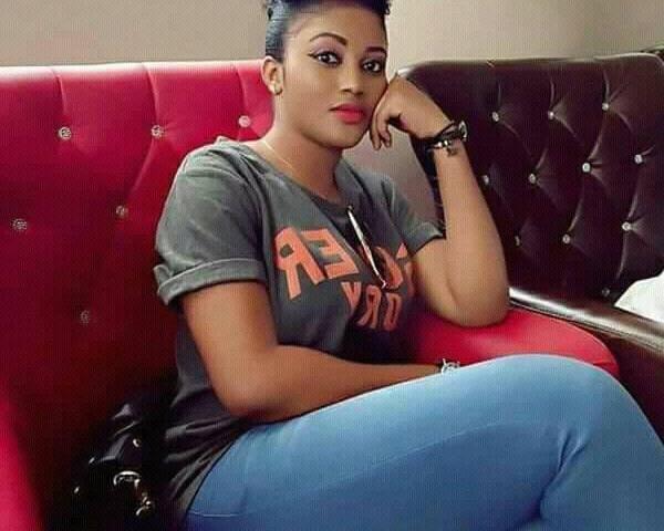 mzansi mapakisha whatsapp numbers