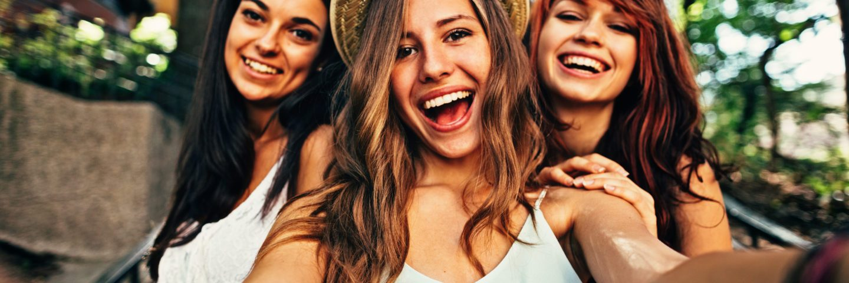 Single Girls Whatsapp Group For Chats - Over 100 Whatsapp Girls