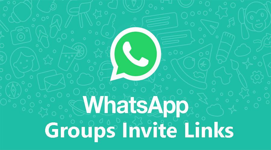Whatsapp dating group in jamaica