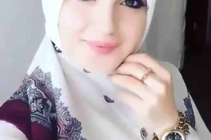 Over 100 Qatar Girls Numbers for Dating - Turexvile