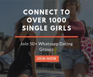 Single Girls Whatsapp Group For Chats - Over 100 Whatsapp