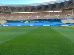 Turf Green - Estadio de la Cartuja