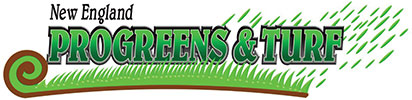 New England Pro Greens and Turf Logo