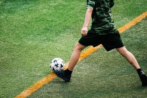 footballl-field.jpg