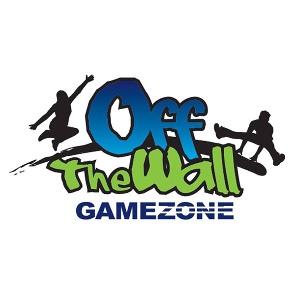 Off the Wall Game Zone