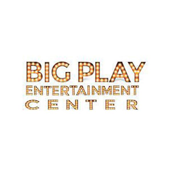 Big Play Biloxi