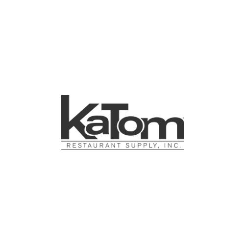 Katom Logo