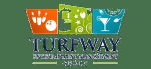Turfway Logo