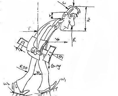 Mühendislik öğrencisi