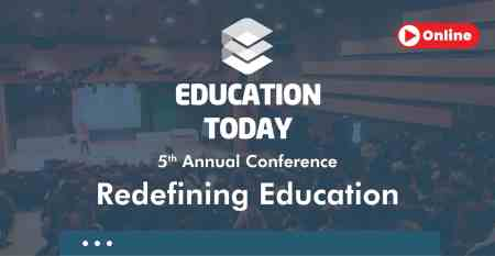 EDUCATION TODAY 2021-01