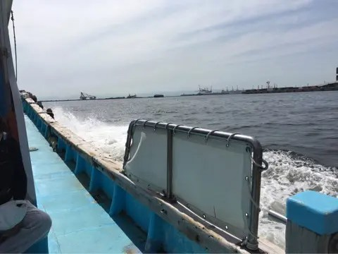 神戸渡船2