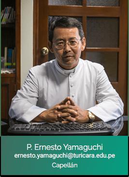 tarjeta ernesto-yamaguchi