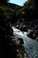 那須塩原箒川で2015年も渓流解禁!釣果は爆釣らしい!
