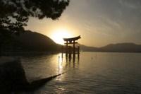 広島県でフライフィッシングのできる管理釣り場はここ!