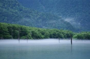 高知県でフライフィッシングのできる管理釣り場はここ!