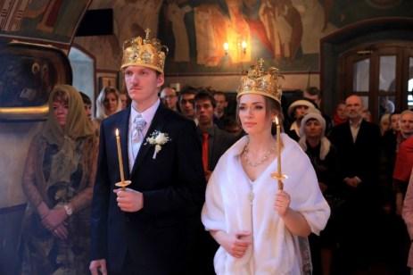 Венчание_Катя_1