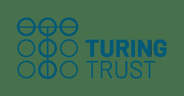 The Turing Trust logo_blue