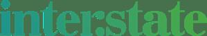 Interstate Crative Partners logo