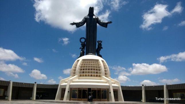 16 DÍAS ENTRE JOYAS COLONIALES DE MÉXICO
