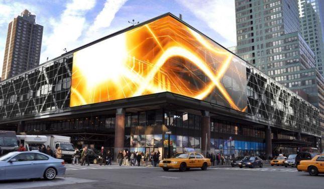 IR A NUEVA YORK DESDE EL AEROPUERTO DE NEWARK