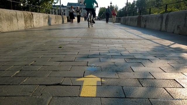 Qué ver y hacer en León en un día. España.