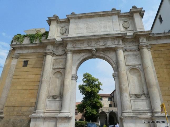 Curiosidades e imprescindibles de Padua