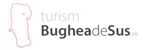 Turism Bughea de Sus