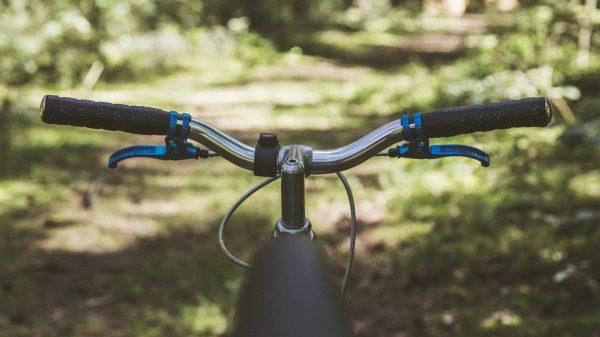 VisitLillebælt har lanceret et nyt koncept, der skal forkæle cykelturisterne. (Arkivfoto)
