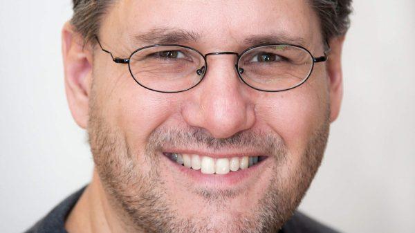 Peter Kvistgaard, turisme- og oplevelsesforsker, Ph.D. (Foto: Tove Koch)