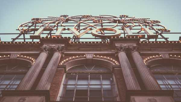Tivoli er blandt modtagerne i første runde af Omstillingspuljen. (Foto: David Romualdo)