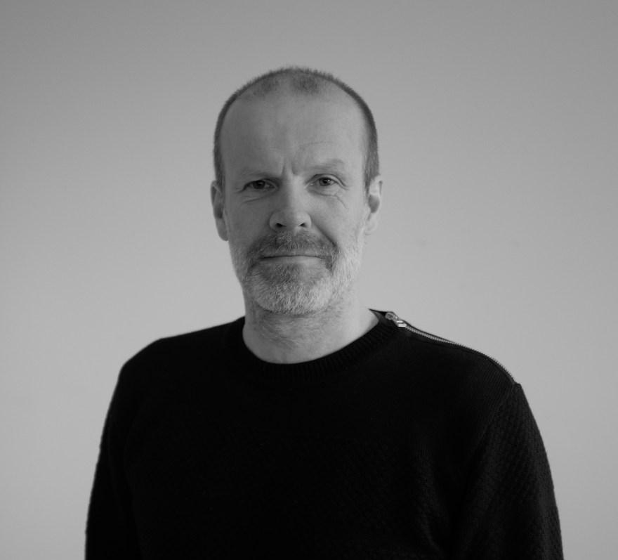 Lars Højer kommer til at stå i spidsen for Nationalmuseets forskningsmiljø og afdelingerne, hvor den danske kulturarv bliver bevaret.
