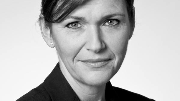 Merete Bøge Pedersen, direktør, Horsens Museum (PR-foto)