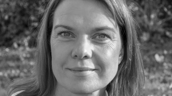 Mette Mecklenburg von Undall skifter sin stilling som leder for Scandics salgsafdeling ud med sin nye titel hoteldirektør for Scandic Aarhus Vest. (Foto: Privat)