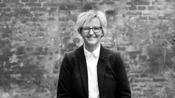 Anne-Marie von Vultejus, forretningsudvikler, VisitNordsjælland. (PR-foto)