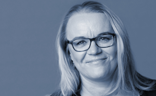 Anja Hartung Sfyrla, LoopNordic Strategic Tourism Communication