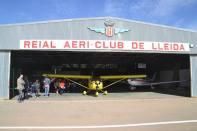 AerodromAlfes008