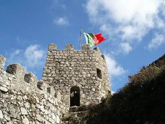 http://turismo.culturamix.com