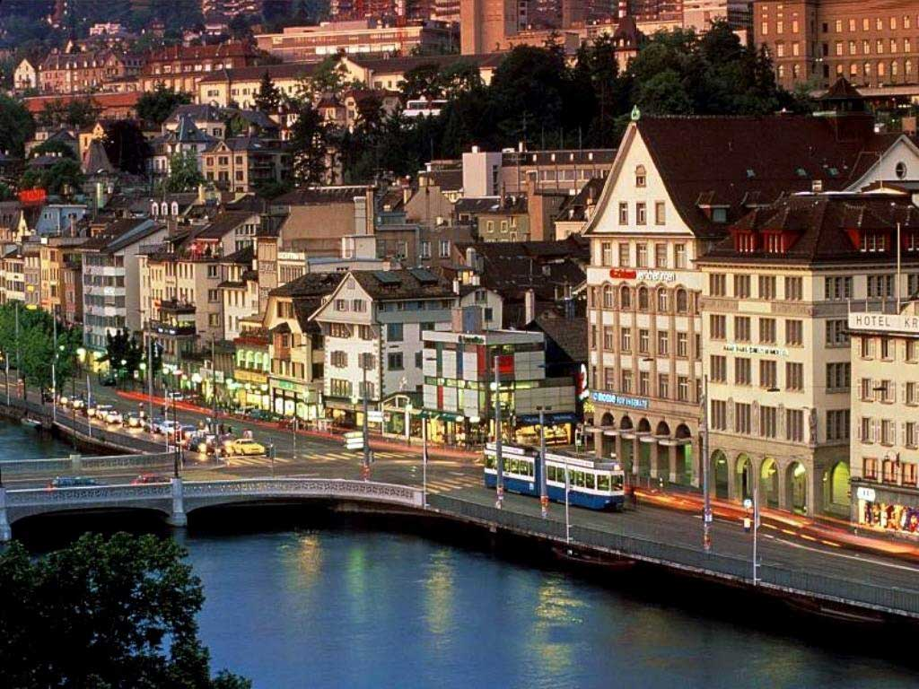 https://i1.wp.com/turismo.culturamix.com/blog/wp-content/gallery/zurique-na-suica/zurique-na-suica-8.jpg