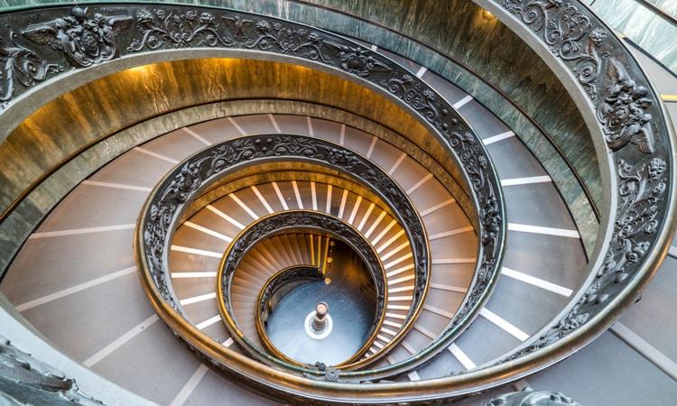museus do vaticano capela sistina