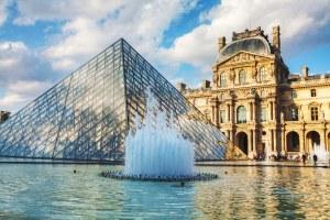 melhores museus da europa