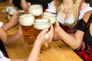 Cerveja na Europa, onde encontrar as melhores