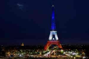 Comprar ingressos para a Torre Eiffel