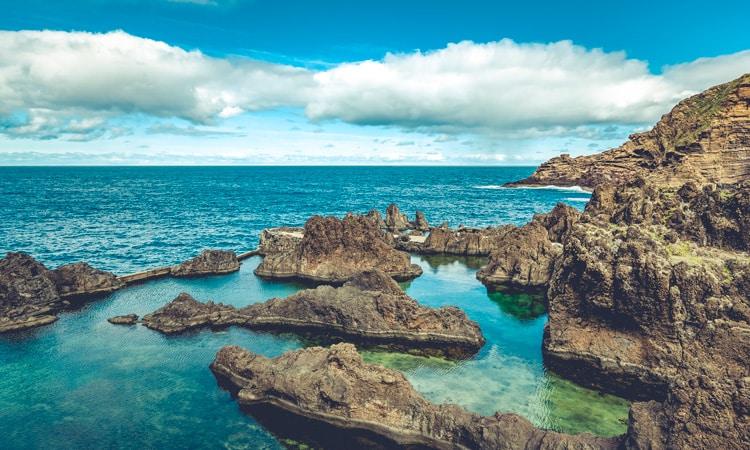 pontos turisticos de portugal porto moniz