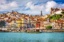 Turismo em Portugal: veja o que fazer e planeje a sua visita