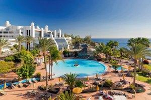 Visitar as Ilhas Canárias